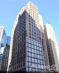 Office Space for rent in 1776 Broadway - Partial 9th Floor, Manhattan, NY, 10019