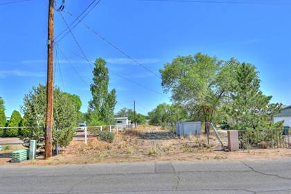 Lots And Land for sale in 2025 Metzgar Road SW, Albuquerque, NM, 87105