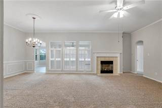 Single Family for sale in 1803 Cancun Drive, Mansfield, TX, 76063