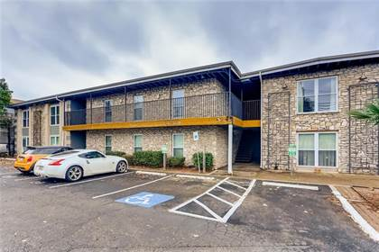Condominium for sale in 2401 Manor RD 237, Austin, TX, 78722