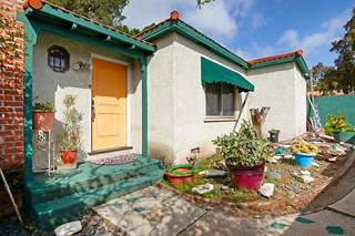 Single Family for sale in 4174 Avocado Blvd, La Mesa, CA, 91941