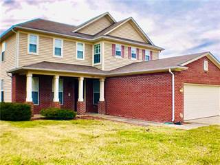 Single Family for sale in 8109 Cole Wood Boulevard, Indianapolis, IN, 46239