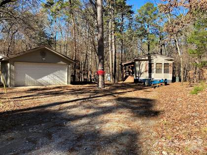 Other for sale in 140 Ouachita Dr., Mount Ida, AR, 71957