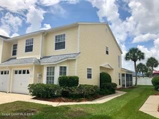 Condo for sale in 2990 S Fiske Boulevard J1, Rockledge, FL, 32955