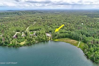 Residential Property for sale in 51067 Ramona Road, Kenai, AK, 99611