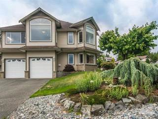 Single Family for sale in 3362 Wavecrest Drive, Nanaimo, British Columbia