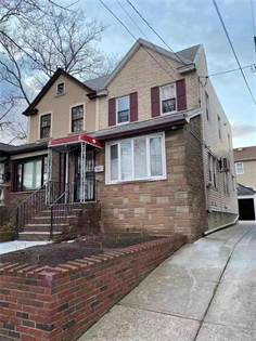Residential Property for sale in 7522 12 Avenue, Brooklyn, NY, 11228