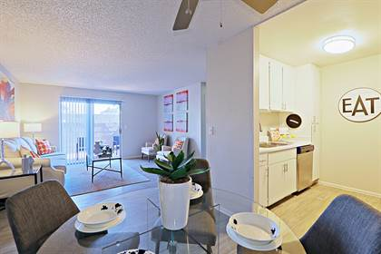 Apartment for rent in 102 South Fourth Avenue, Avondale, AZ, 85323
