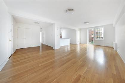Residential Property for sale in 136-04 Cherry Avenue 2F, Flushing, NY, 11355