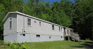 Residential Property for sale in 385 Waldoboro Road, Washington, ME, 04574