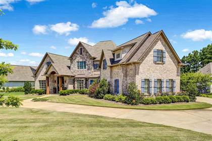 343 LAKE VILLAGE DR, Madison, MS, 39110 — Point2 Homes