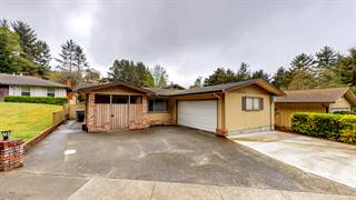 Single Family for sale in 6650 Humboldt Hill Road, Humboldt Hill, CA, 95503