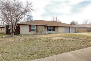 Single Family for sale in 721 Finland Street, Grand Prairie, TX, 75050