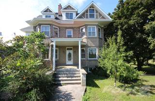 Residential Property for sale in 1765 PERTH ROAD, Kingston, Ontario