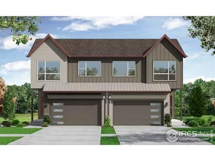 Residential Property for sale in 5830 Grandville Ave B, Longmont, CO, 80503