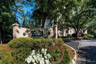 Condo for sale in 1 Biscayne Drive NW 512, Atlanta, GA, 30309