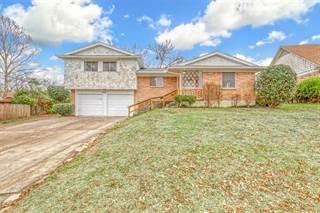 Single Family for sale in 6814 Shadymeadow Drive, Dallas, TX, 75232