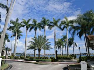 Single Family for sale in No address available, Miami, FL, 33186