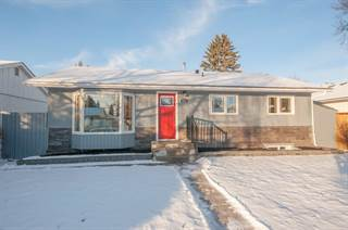 Photo of 628 AVERY PL SE, Calgary, AB