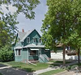 Residential Property for sale in 1181 107 STREET, North Battleford, Saskatchewan