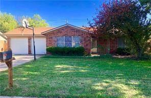 Single Family for sale in 3233 Nonesuch Road, Abilene, TX, 79606