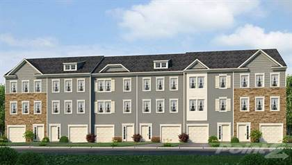 Multifamily for sale in 1 Naples Lane, Mount Laurel, NJ, 08054