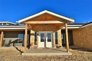 Single Family for sale in 201 Allen Acres, Abilene, TX, 79602