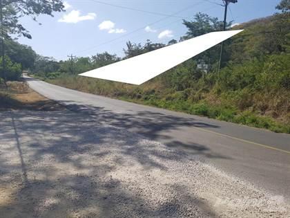 Farm And Agriculture for sale in Calle Libertad - Vista Ridge, Sardinal, Guanacaste