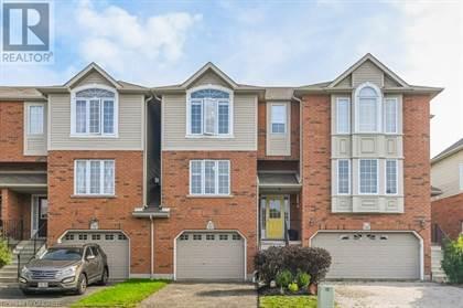 Single Family for sale in 340 DEARBORN Boulevard, Waterloo, Ontario, N2J4Y9