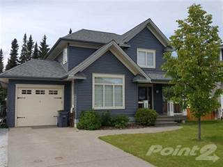 Residential Property for sale in 7361 Emmy Place, Prince George, British Columbia