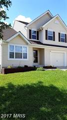 Single Family for sale in 504 ARUM CT, Edgewood, MD, 21040