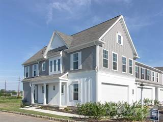 Multi-family Home for sale in 665 Stoverdale Rd, Southpoint - Deer Run, PA, 17036