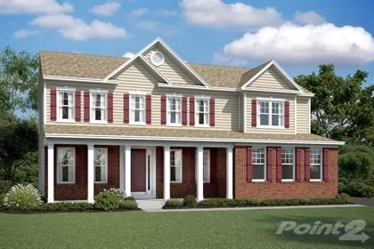 Singlefamily for sale in 8705 Formation Drive, Fredericksburg, VA, 22407