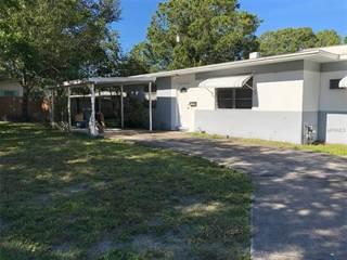 Single Family for sale in 4520 16TH STREET N, St. Petersburg, FL, 33714