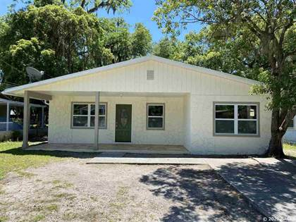 Residential Property for sale in 905 NW 7 Avenue n/a n/a, Gainesville, FL, 32601