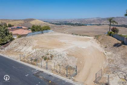 Lots And Land for sale in 13704 Raphael Avenue, Bakersfield, CA, 93306
