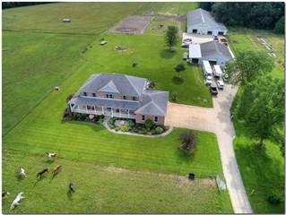 Single Family for sale in 16449 South Boone Rd, Columbia, OH, 44028