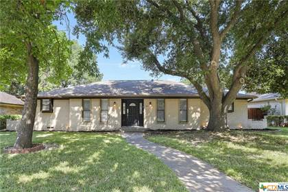 Residential Property for sale in 7003 Hunnicut Rds Tx, Dallas, TX, 75227