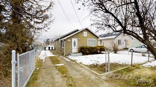 Residential Property for sale in 5851 Okanagan Street, Oliver, British Columbia, V0H 1T0