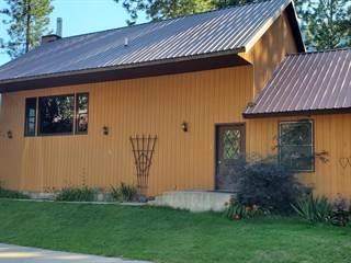 Single Family for sale in 1035 Meadow Lane, Alberton, MT, 59820