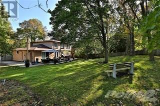 Single Family for sale in 94 Birch Hill Lane, Oakville, Ontario