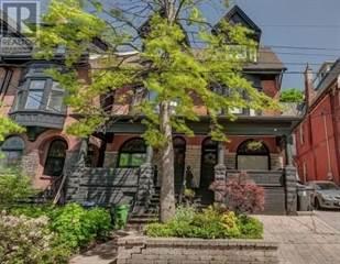 Photo of 68 HARVARD AVE, Toronto, ON
