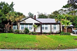 Single Family for sale in 412  42nd Ave N, Myrtle Beach, SC, 29577