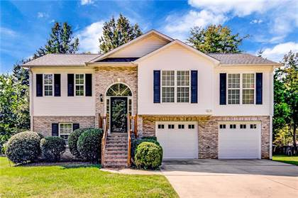 Residential Property for sale in 6209 Ballinger Road, Greensboro, NC, 27410