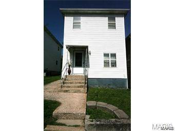 Multifamily for sale in 906 North 2nd Street, De Soto, MO, 63020