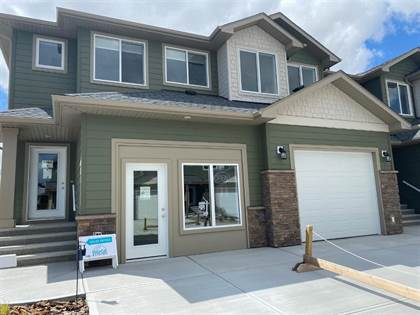 Residential Property for sale in 1584 Stafford Drive N 1, Lethbridge, Alberta, T1H 2C5