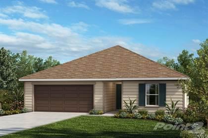 Singlefamily for sale in 12392 Gillespie Ave., Jacksonville, FL, 32218