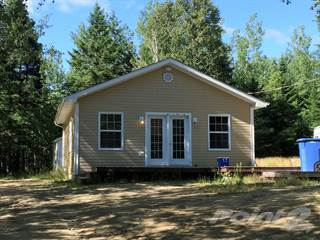 Residential Property for sale in 1345 Ch. Saulnier, Gloucester, New Brunswick