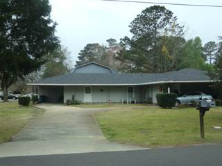 Multi-family Home for sale in 901 N 65th Ave, Myrtle Beach, SC, 29572