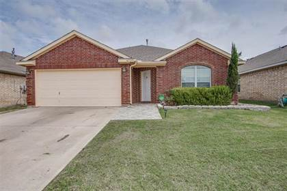 Residential for sale in 6725 Waterlilly Drive, Arlington, TX, 76002